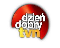 logo ddtvn