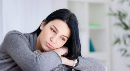 depresja emigracja